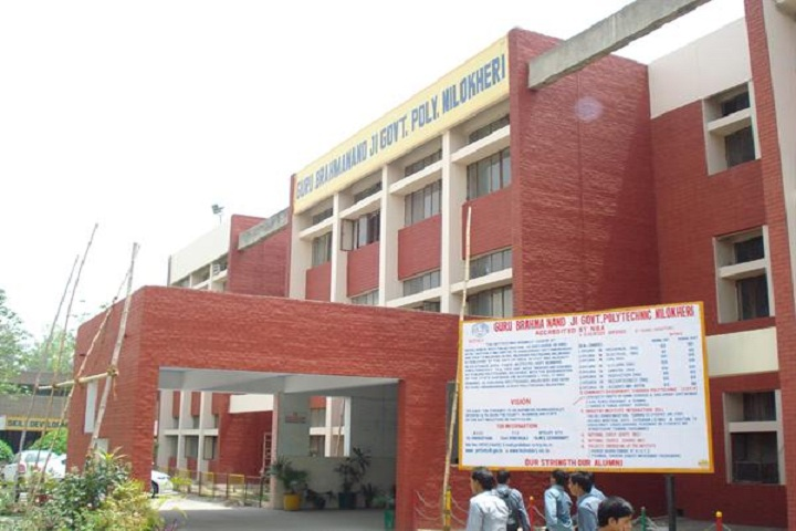 https://cache.careers360.mobi/media/colleges/social-media/media-gallery/11694/2019/3/2/Campus View of Guru Brahmanand Ji Government Polytechnic Nilokheri_Campus-View.jpg