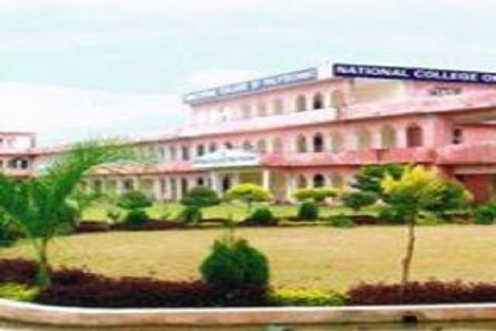 https://cache.careers360.mobi/media/colleges/social-media/media-gallery/11695/2019/2/27/Campus View of National College of Polytechnic Yamuna Nagar_Campus View.jpg