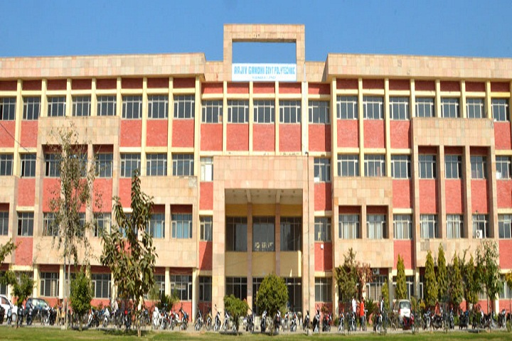https://cache.careers360.mobi/media/colleges/social-media/media-gallery/11699/2019/2/28/Campus View of Rajiv Gandhi Government Polytechnic, Narwana_Campus View.jpg