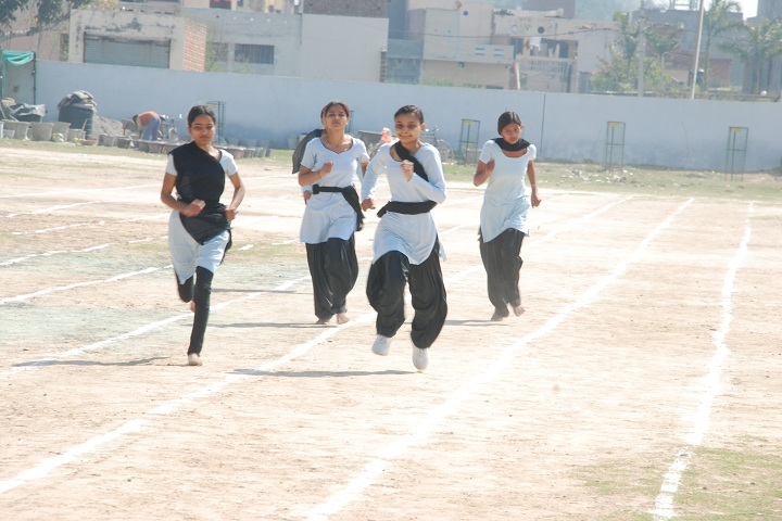 https://cache.careers360.mobi/media/colleges/social-media/media-gallery/11705/2019/2/27/Sports Activity of Jat College of Polytechnic Kaithal_Sports..JPG