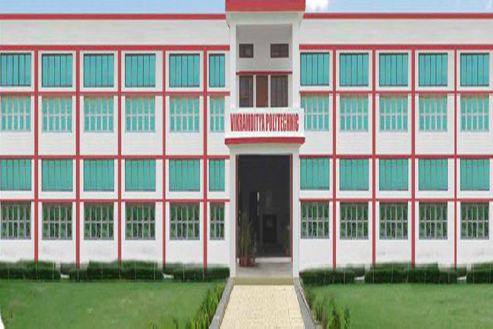 https://cache.careers360.mobi/media/colleges/social-media/media-gallery/11709/2019/1/20/Campus View of Vikramaditya Polytechnic Rohtak_Campus-view.JPG