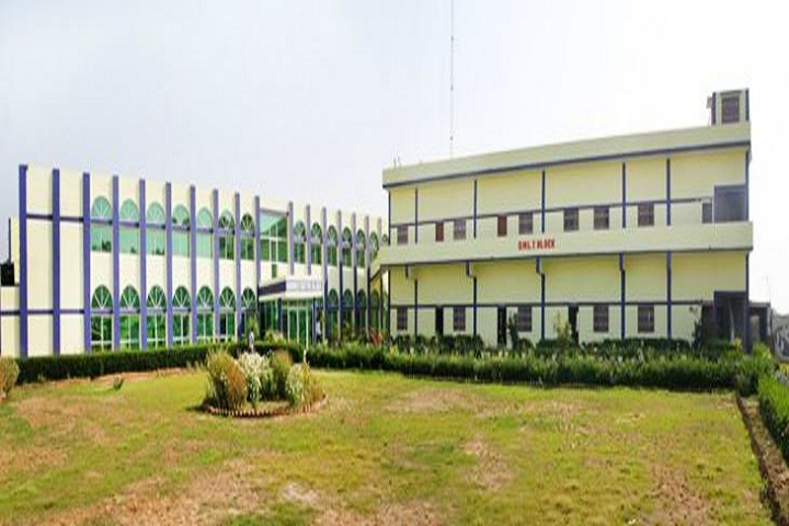 https://cache.careers360.mobi/media/colleges/social-media/media-gallery/11710/2019/3/6/College Building Of Yashvir Memorial Technical Institut  Jind_Campus-View.JPG