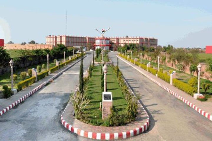 https://cache.careers360.mobi/media/colleges/social-media/media-gallery/11716/2019/1/25/Campus View of BITS College of Polytechnic Bhiwani_Campus-View.JPG