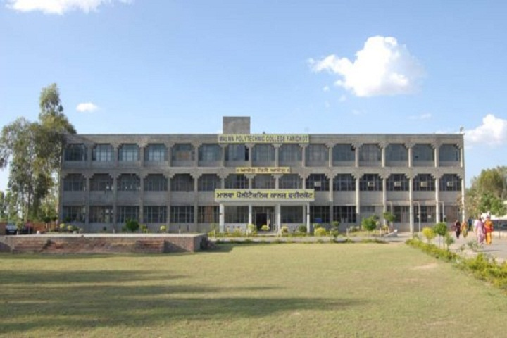 https://cache.careers360.mobi/media/colleges/social-media/media-gallery/11718/2019/2/27/Campus view of Malwa Polytechnic College Faridkot_Campus-view.jpg