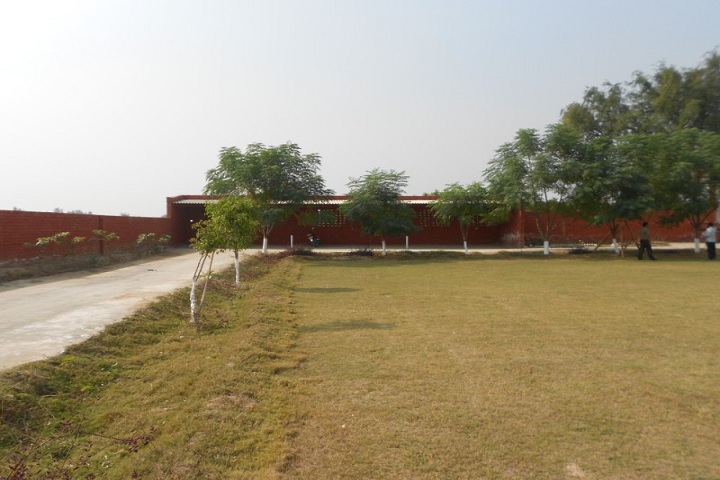 https://cache.careers360.mobi/media/colleges/social-media/media-gallery/11723/2019/2/28/College Garden of Abhishek Polytechnic College Abohar_Campus-View.JPG