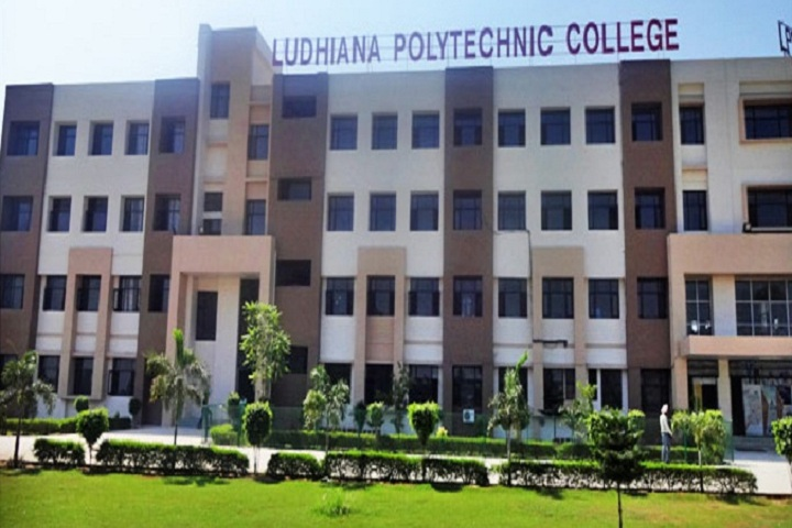 https://cache.careers360.mobi/media/colleges/social-media/media-gallery/11724/2019/2/27/Campus view of Ludhiana Polytechnic College Ludhiana_Campus-view.jpg