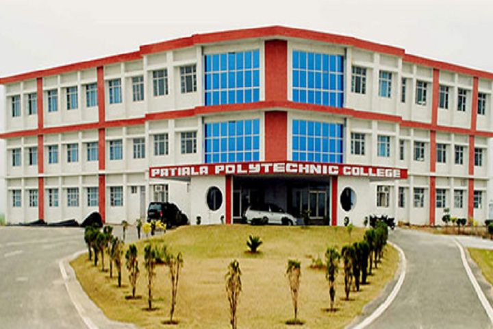 https://cache.careers360.mobi/media/colleges/social-media/media-gallery/11728/2019/1/6/Campus View of Patiala Polytechnic College Rakhra_Campus-View.png