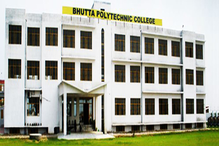 https://cache.careers360.mobi/media/colleges/social-media/media-gallery/11730/2019/2/28/College Building View of Bhutta Polytechnic College Ludhiana_Campus-View.JPG