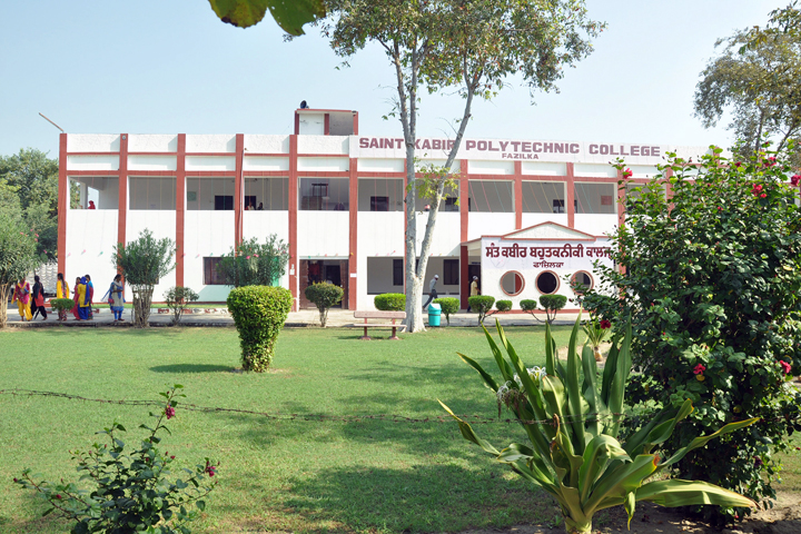https://cache.careers360.mobi/media/colleges/social-media/media-gallery/11731/2019/1/6/Campus View of Saint Kabir Polytechnic College Fazilka_Campus-View.JPG
