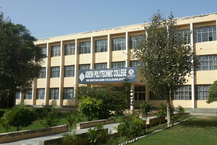 https://cache.careers360.mobi/media/colleges/social-media/media-gallery/11736/2019/2/28/Campus Front View of Adesh Polytechnic College Sri Muktsar Sahib_Campus-View.png