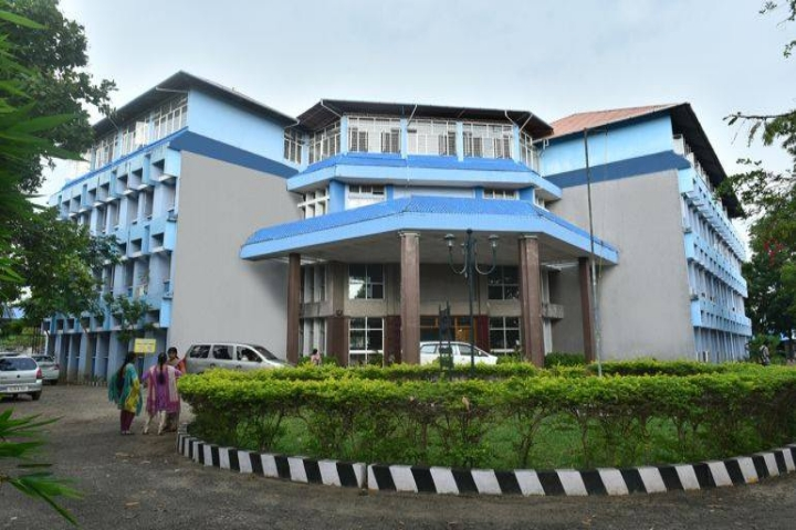 https://cache.careers360.mobi/media/colleges/social-media/media-gallery/1174/2019/7/16/Campus view of Kerala University of Fisheries and Ocean Studies Kochi_Campus-View.jpg