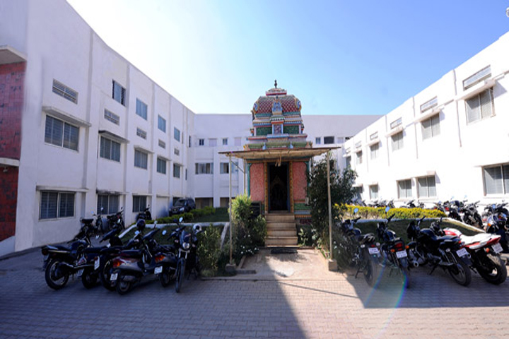 https://cache.careers360.mobi/media/colleges/social-media/media-gallery/11740/2018/9/20/College Entrance View of Dr SG Reddy Polytechnic_Campus-View.jpg