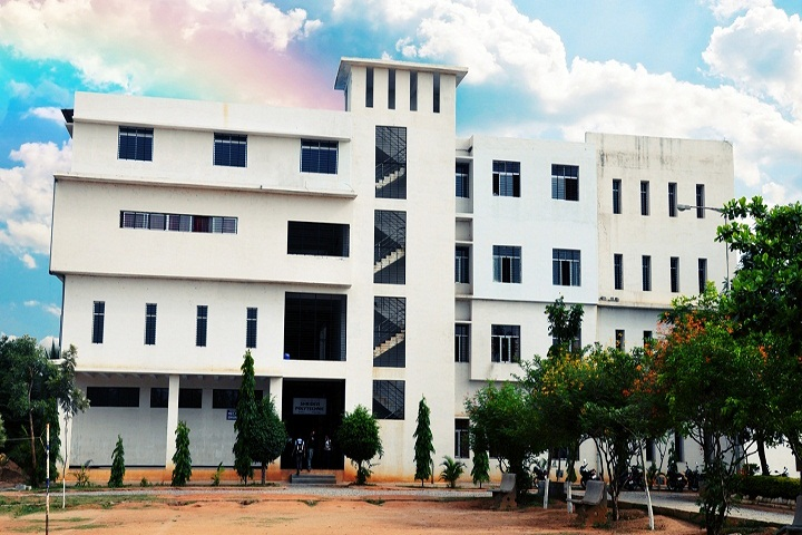 https://cache.careers360.mobi/media/colleges/social-media/media-gallery/11743/2019/2/20/Campus View of Shridevi Polytechnic Tumkur_Campus-View.jpg