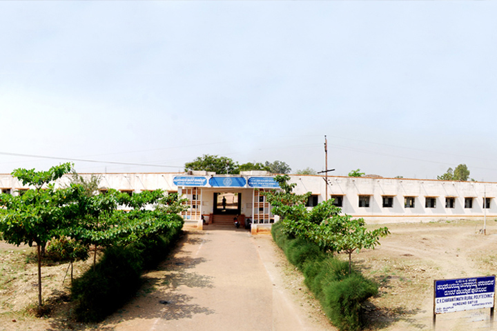 https://cache.careers360.mobi/media/colleges/social-media/media-gallery/11744/2019/4/1/College View of CV Charantimath Rural Polytechnic Hunagund_Campus-View.jpg