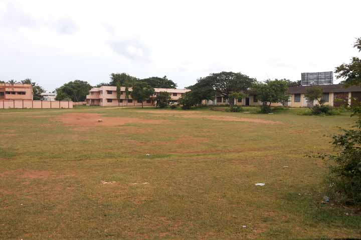 https://cache.careers360.mobi/media/colleges/social-media/media-gallery/11755/2018/10/5/Campus view of DRR Polytechnic Davangere_Campus-View.jpg