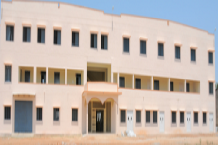 https://cache.careers360.mobi/media/colleges/social-media/media-gallery/11757/2018/9/17/college Building of Shree BahuBali polytechnic Hassan_Campus-View.png