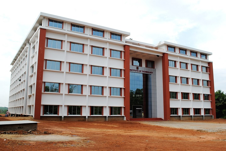 https://cache.careers360.mobi/media/colleges/social-media/media-gallery/11758/2019/2/26/Campus View of Kamath Institute of Technology Udupi_Campus-View.jpg