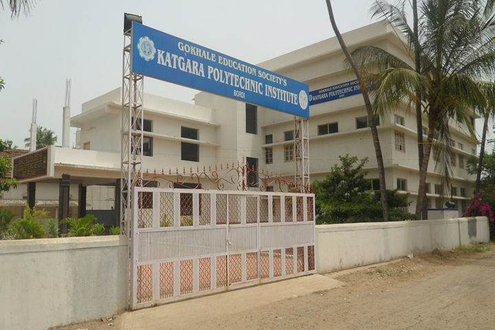 https://cache.careers360.mobi/media/colleges/social-media/media-gallery/11776/2018/9/17/College entrance of Katgara Polytechnic Institute Dahanu_Campus-View.jpg