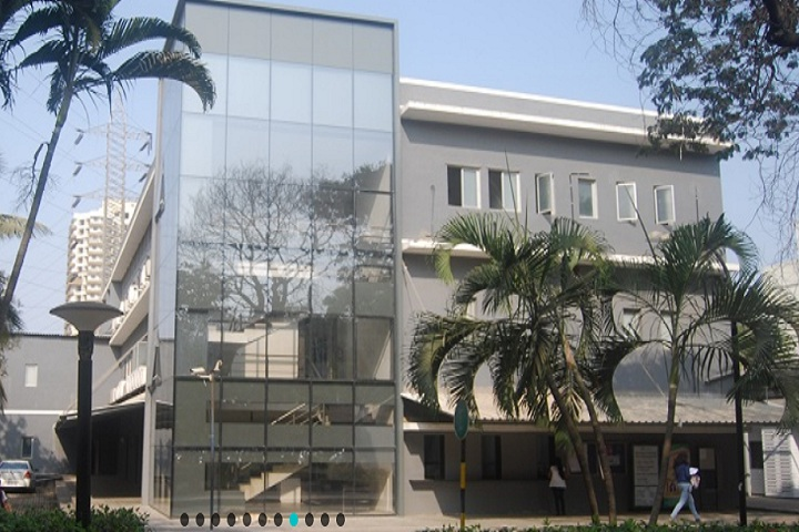https://cache.careers360.mobi/media/colleges/social-media/media-gallery/11777/2019/3/7/College building of Vidyalankar Polytechnic Mumbai_campus-view.jpg