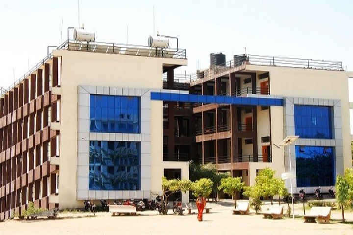 https://cache.careers360.mobi/media/colleges/social-media/media-gallery/11778/2019/3/7/College building of Shriram Institute of Engineering and Technology Polytechnic Paniv_Campus-view.jpg