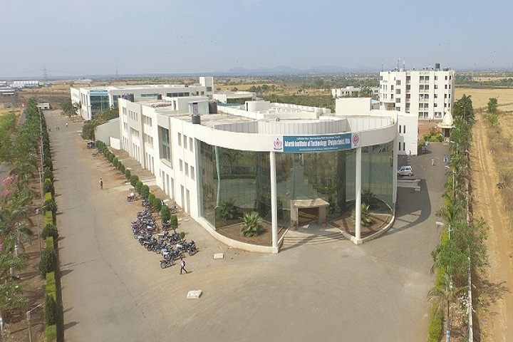 https://cache.careers360.mobi/media/colleges/social-media/media-gallery/11779/2019/3/7/College Building Of Adarsh Institute of Technology Vita_Campus-View.jpg