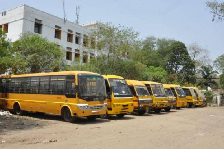 https://cache.careers360.mobi/media/colleges/social-media/media-gallery/11790/2019/4/5/Transport of GH Raisoni Polytechnic Nagpur_Transport.JPG