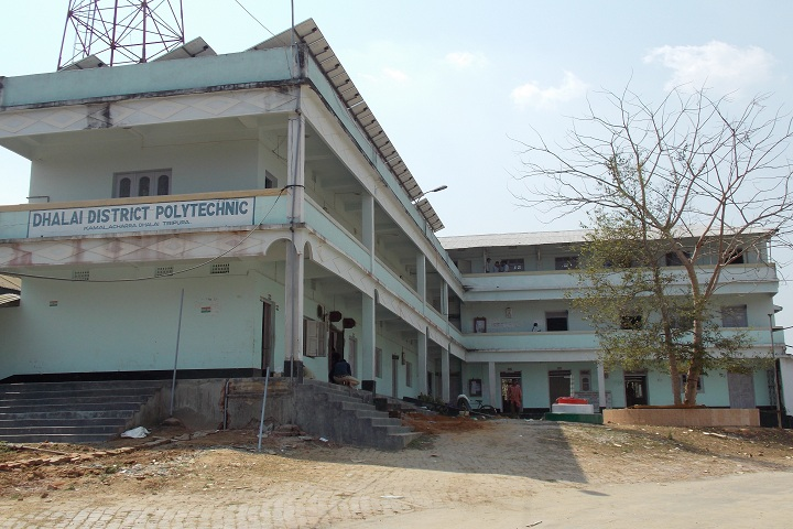 https://cache.careers360.mobi/media/colleges/social-media/media-gallery/11792/2019/3/15/Campus-View of Dhalai District Polytechnic Tripura_Campus-view.jpg