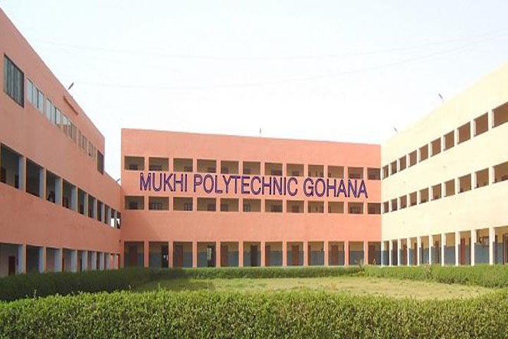 https://cache.careers360.mobi/media/colleges/social-media/media-gallery/11806/2019/1/16/College front view of Mukhi Polytechnic, Sonepat_Campus-view.jpg