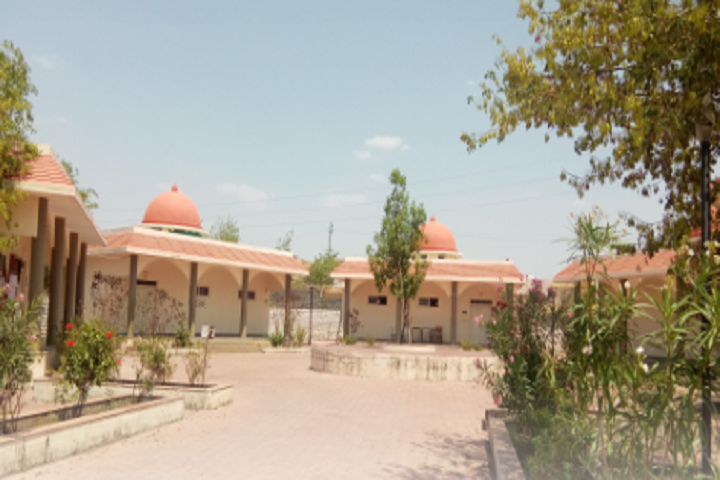 https://cache.careers360.mobi/media/colleges/social-media/media-gallery/1181/2019/7/8/Campus View of Maharishi Panini Sanskrit Vishwavidyalaya Ujjain_Campus-View.png
