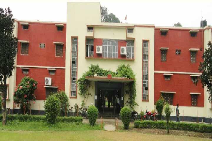 https://cache.careers360.mobi/media/colleges/social-media/media-gallery/11813/2018/7/14/Maharana-Pratap-Polytechnic-Gorakhpur-CAMPUS1.jpg