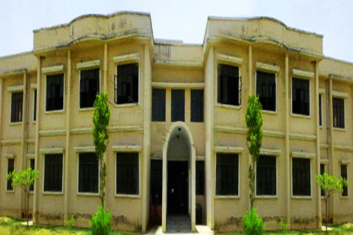 https://cache.careers360.mobi/media/colleges/social-media/media-gallery/11820/2018/9/19/College Building of Government Polytechnic Firozabad_Campus-View.jpg