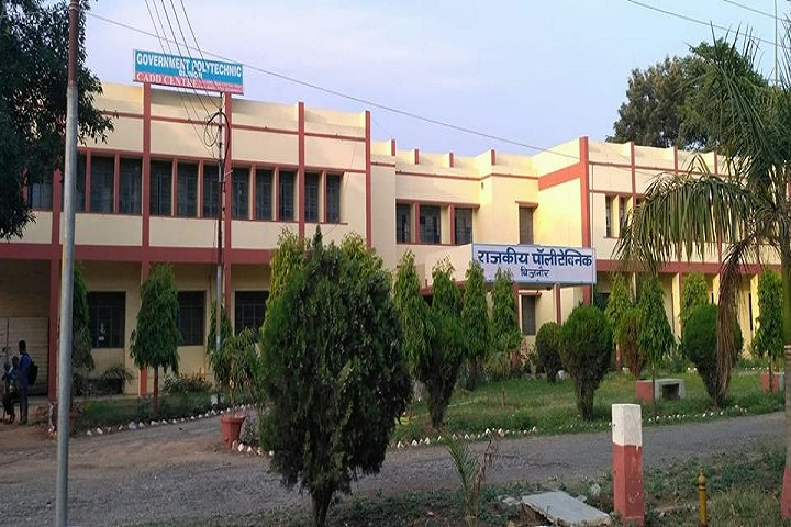 https://cache.careers360.mobi/media/colleges/social-media/media-gallery/11822/2019/3/8/College Building View of Government Polytechnic Bijnor_Campus-View.jpg