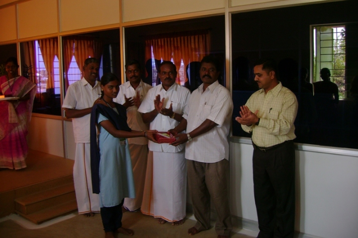 https://cache.careers360.mobi/media/colleges/social-media/media-gallery/11827/2019/7/29/College Events of Sri Vengateswaraa Polytechnic College, Namakkal_Events.jpg