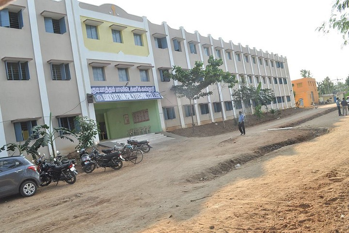 https://cache.careers360.mobi/media/colleges/social-media/media-gallery/11831/2019/2/19/Campus View of Gudiyattam Polytechnic College Gudiyatham_Campus View.jpg