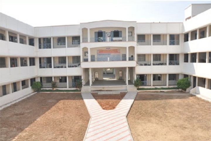 https://cache.careers360.mobi/media/colleges/social-media/media-gallery/11835/2019/2/27/Campus View of Muthayammal Polytechnic College Rasipuram_Campus-View.jpg