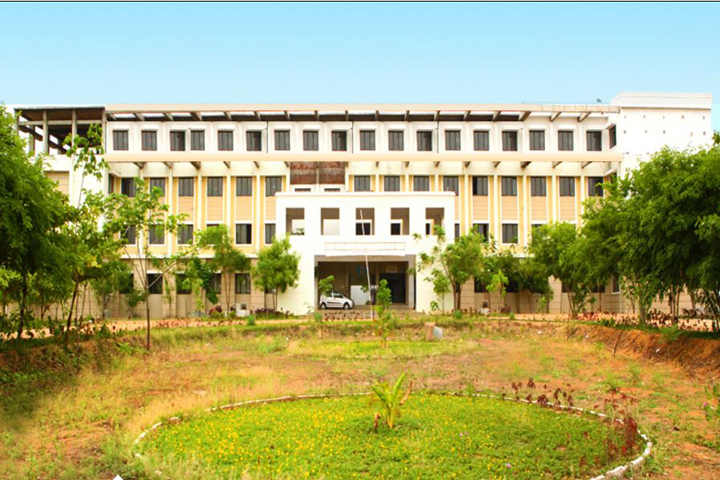 https://cache.careers360.mobi/media/colleges/social-media/media-gallery/11837/2019/4/4/Campus View of MAR Polytechnic College Pudukottai_Campus-View.JPG