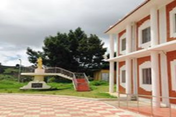 https://cache.careers360.mobi/media/colleges/social-media/media-gallery/1184/2018/10/21/University View of Mother Teresa Womens University Kodaikanal_Campus-view.jpg