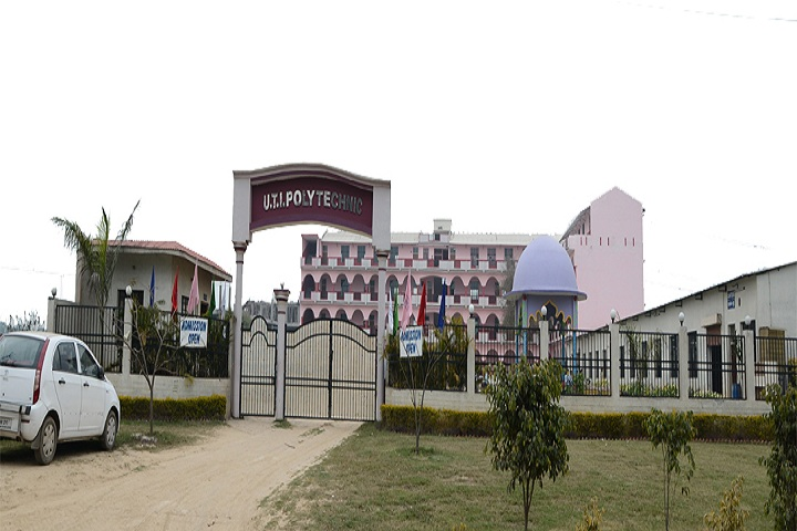 https://cache.careers360.mobi/media/colleges/social-media/media-gallery/11840/2019/2/27/Campus View of Umrao Technological Institute Polytechnic Fatehpur_Campus-View.jpg