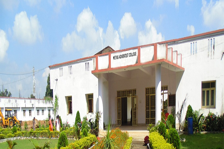 https://cache.careers360.mobi/media/colleges/social-media/media-gallery/11847/2019/5/9/Campus View of Metas Adventist College Ranchi_Campus-View.jpg