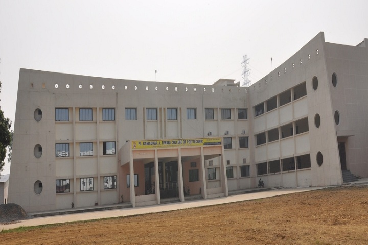 https://cache.careers360.mobi/media/colleges/social-media/media-gallery/11850/2019/2/27/Campus View of Pt Ram Adhar J Tiwari College of Polytechnic Chandauli_Campus-View.jpg