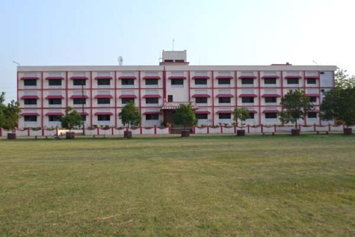 https://cache.careers360.mobi/media/colleges/social-media/media-gallery/11851/2019/4/2/Campus View of Little Flower Polytechnic Gorakhpur_Campus-View.jpg