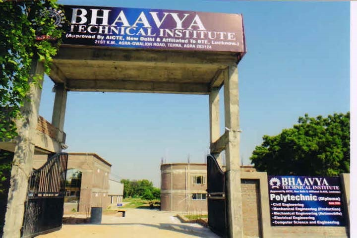 https://cache.careers360.mobi/media/colleges/social-media/media-gallery/11871/2019/3/5/Campus View of Bhaavya Technical Institute Agra_Campus-View.jpg