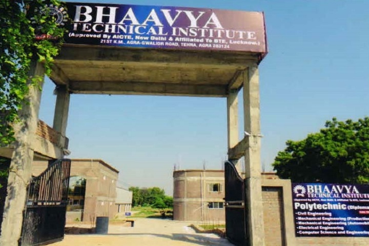 https://cache.careers360.mobi/media/colleges/social-media/media-gallery/11871/2020/10/28/Campus View of Bhaavya Technical Institute Agra_Campus-View.jpg