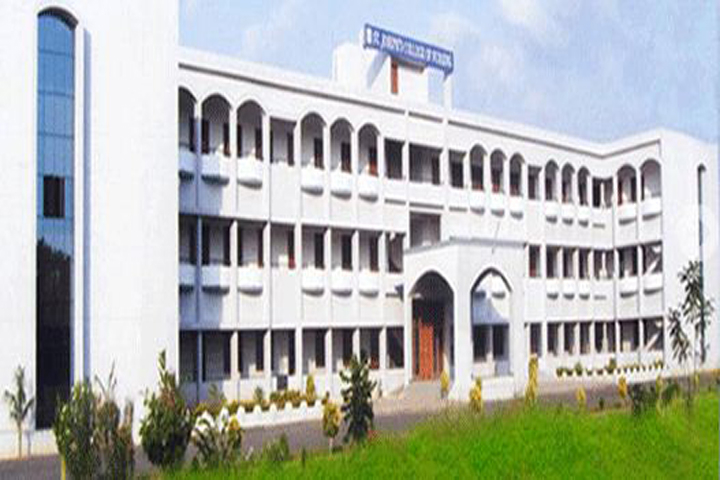 https://cache.careers360.mobi/media/colleges/social-media/media-gallery/11878/2016/6/29/St-Joseph-S-College-Of-Nursing-Nallapadu-(5).JPG