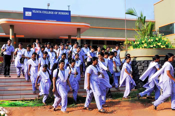 https://cache.careers360.mobi/media/colleges/social-media/media-gallery/11880/2016/11/4/Vijaya-College-of-Nursing-Kottarakkara-(2).jpg