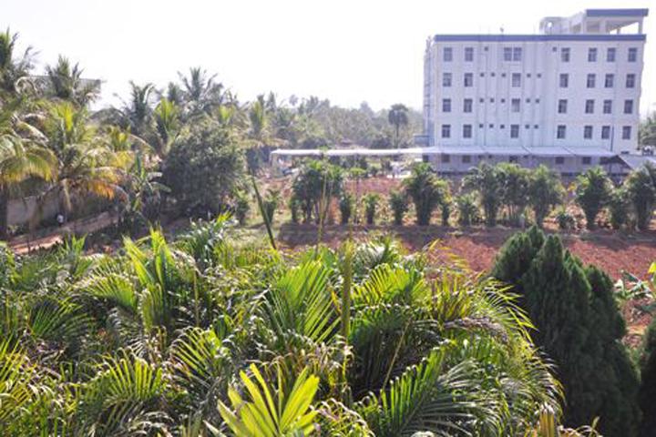 https://cache.careers360.mobi/media/colleges/social-media/media-gallery/11881/2016/6/29/Viaya-Health-Care-Academic-Societys-College-of-Nursing-And-Vijaya-School-of-Nursing-Keesara5.JPG