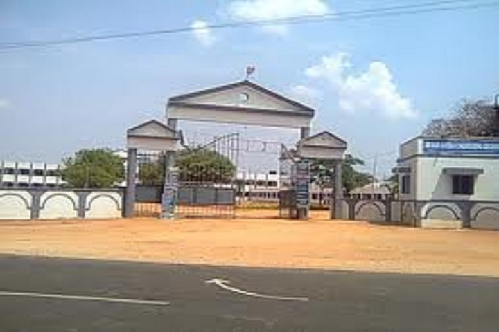 https://cache.careers360.mobi/media/colleges/social-media/media-gallery/11888/2019/1/21/Campus view of Erode Institute of Chemical Technology Polytechnic College Avinashi_Campus-View.jpg