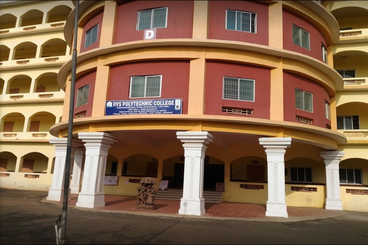 https://cache.careers360.mobi/media/colleges/social-media/media-gallery/11889/2019/9/27/College of RVS Polytechnic College Coimbatore_Campus-view.jpg