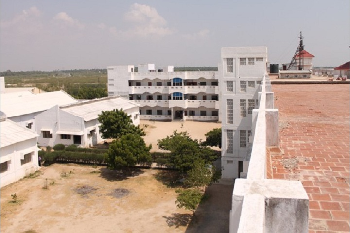 https://cache.careers360.mobi/media/colleges/social-media/media-gallery/11891/2019/3/15/Campus View of Chandy Polytechnic College Tuticorin_Campus-View.jpg