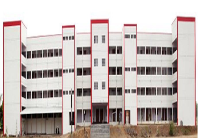 https://cache.careers360.mobi/media/colleges/social-media/media-gallery/11894/2019/3/20/Campus view of PSV Polytechnic College Krishnagiri_Campus-view.png